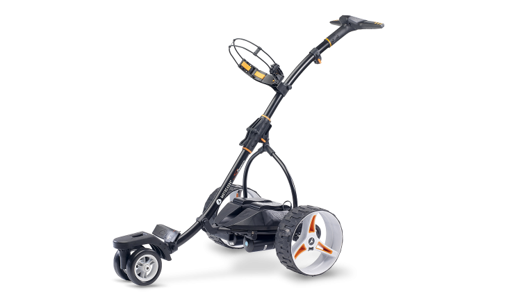Dewalt Dcm561p1 18v Cordless Brushless Strimmer 5 0ah as well Motocaddy S7 Digital Remote Electric Golf Cart further Battery Heaters For Home likewise Wiring Diagram For 1996 Club Car 48 Volt moreover Homemade Go Kart Plans Free. on electric power carts